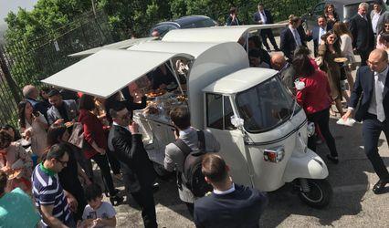 De Simone Wedding Service