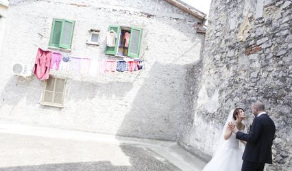 Elena Consoli Photo