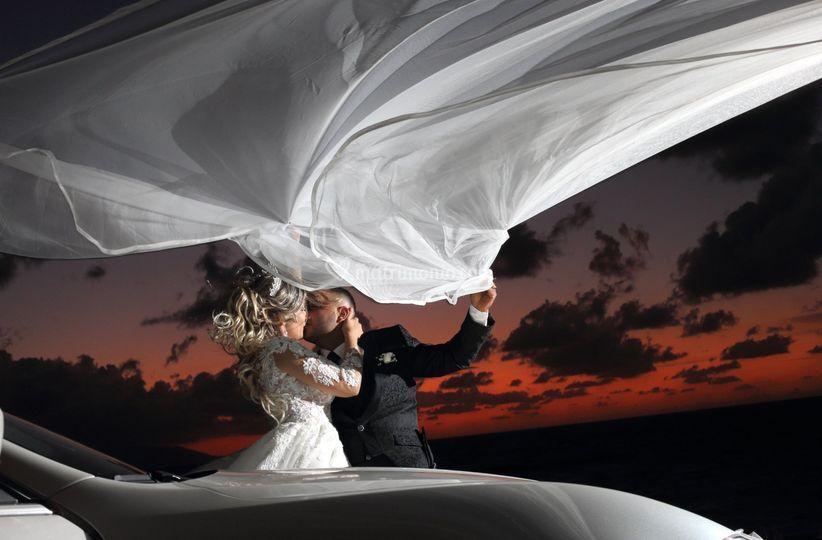 Gabriele Maricchiolo - studio fotografico