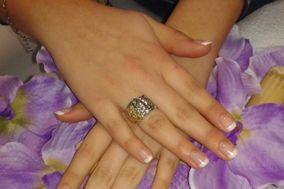 Perle di Bellezza