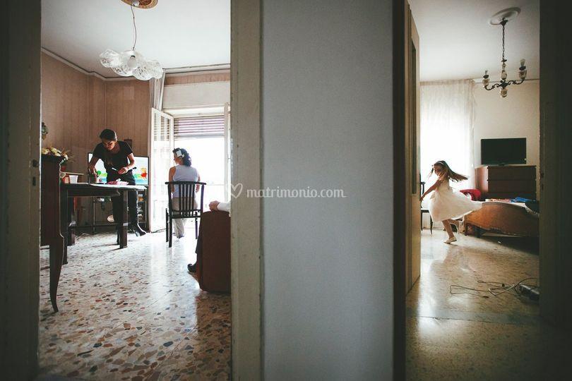 Studio d'Essai Films