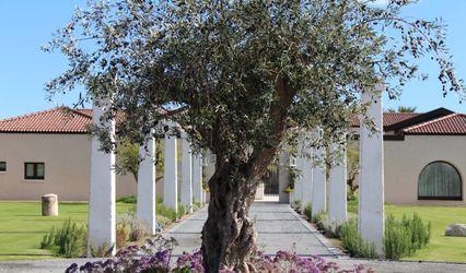 Corte Maddalena