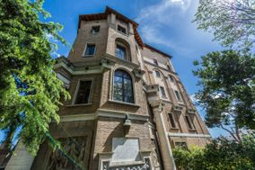 Villa Brasini 489