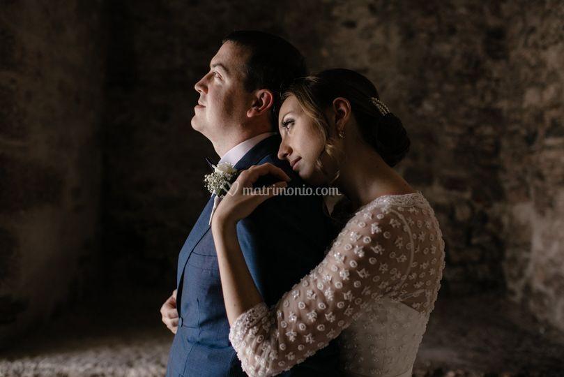 Federica Cavicchi Photography di Federica Cavicchi Photography