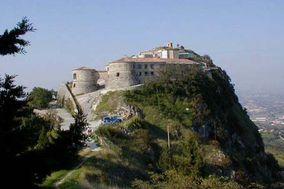 Castello Due Torri