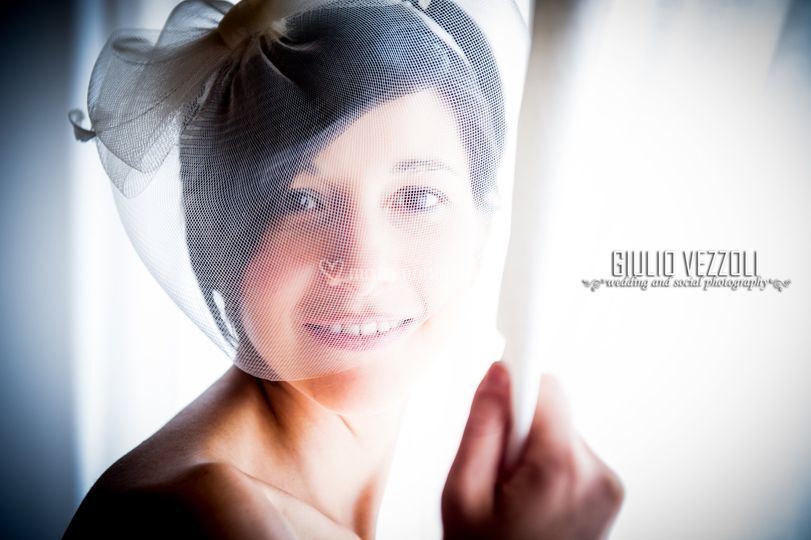 FotoVezzoli - WeddingStudio