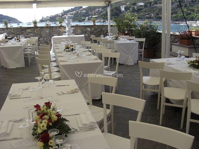 Beautiful Residence Le Terrazze Di Portovenere Ideas - Modern Home ...