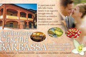Cascina Barbassa