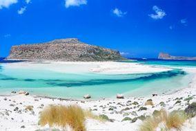 Araim travel agenzia viaggi e turismo