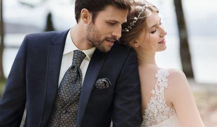 Mondo Sposi Vestiti Sposo 1