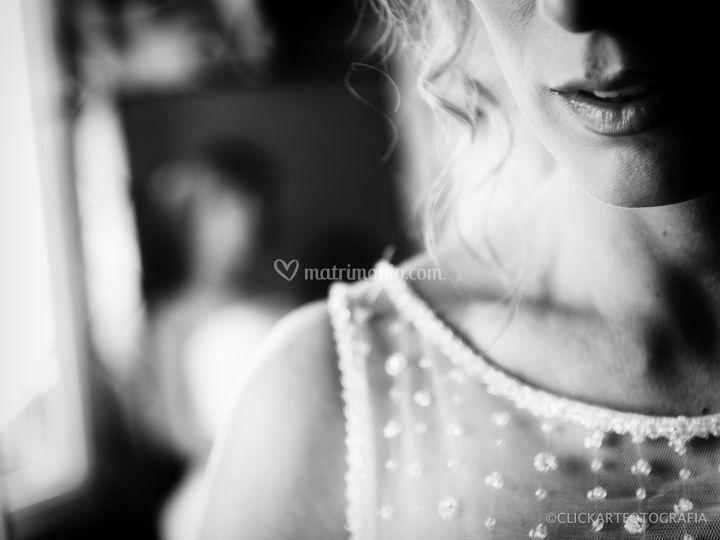 ©clickartfotografia