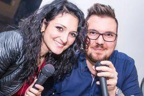 F.duo Luciano e Federica