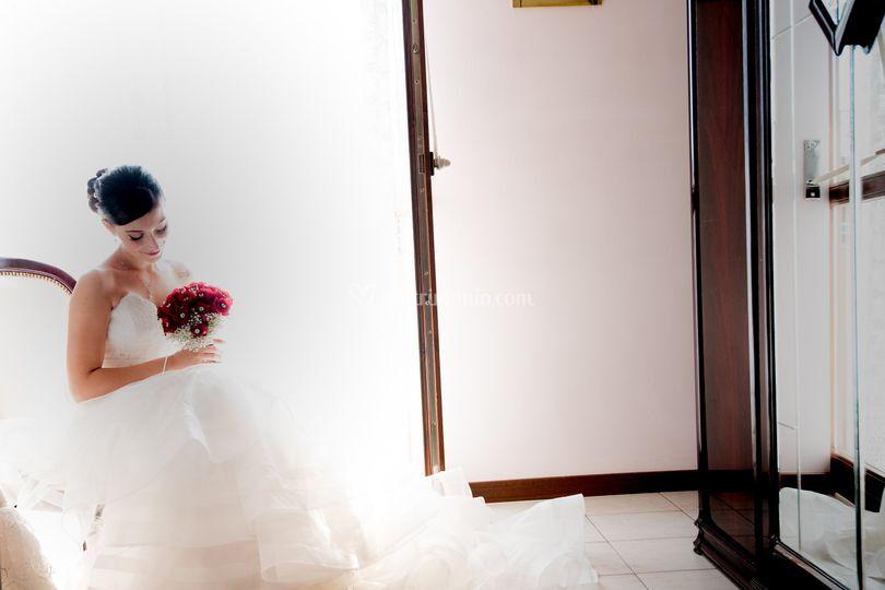 Le Spose di Elle