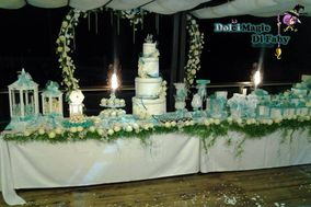 Loris' Cake Shop