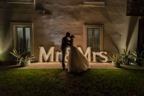 Foto studio Le Spose di Elle