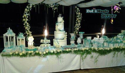 Loris' Cake Shop 1