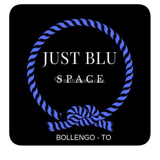 Just blu space