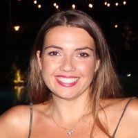 Sara Mancini