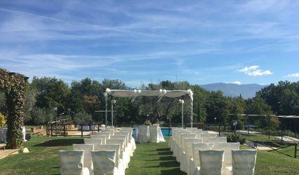 Borgo Noci Querceto 2