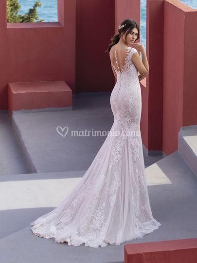 Adelpha Boutique Sposa
