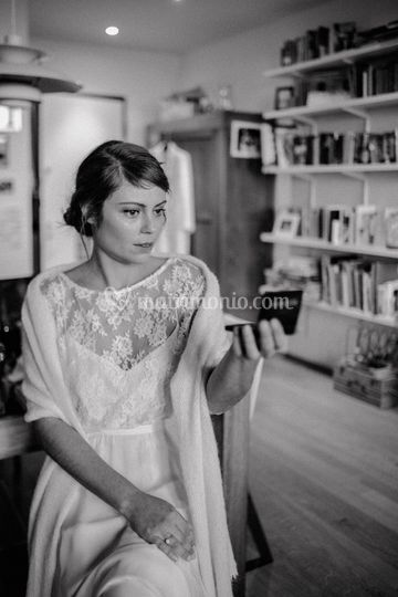 Gloria Soverini Photography