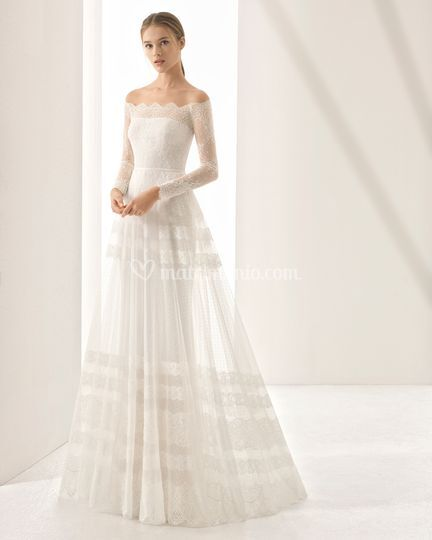 online retailer b0357 273c2 Blanco Atelier