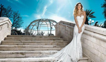 Atelier Diniav Sposa 1