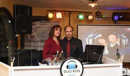 Duo Rois 1