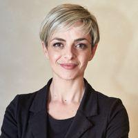 Alessandra  Bisonni