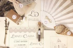 Airee Design&Co.
