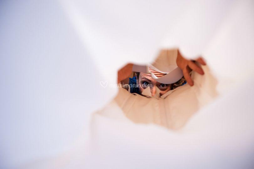 Fabrizio Girodo Photographer