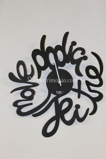 Tachis casalinghi - Casalinghi design ...