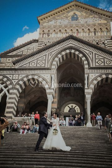 Ursini & Camelia di Vincenzo Camelia