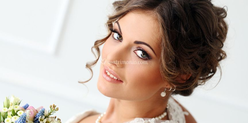 Chiara Makeup Artist