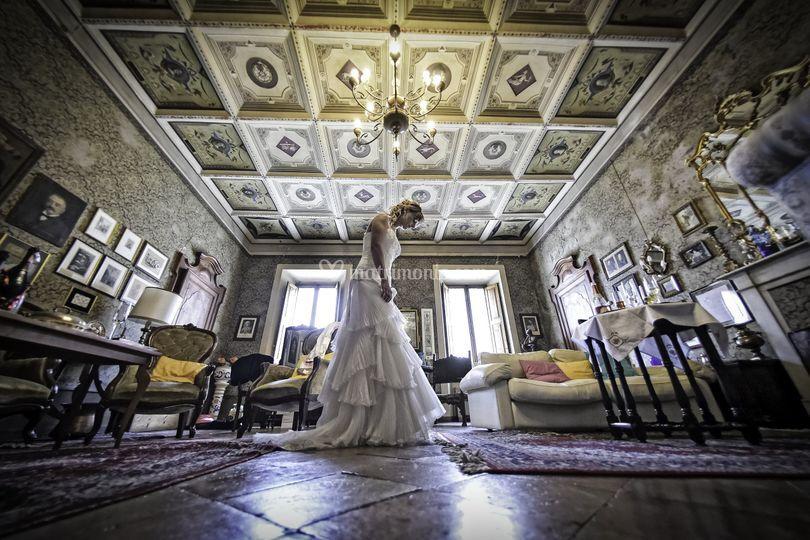 Simone perini photographer for Marini arredamenti sant angelo in vado