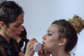 Rossella Make Up