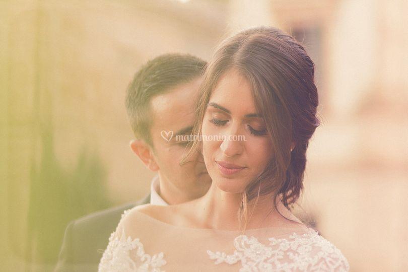 Bellezza sposi