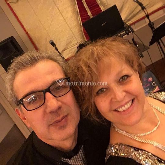 Angelo e margherita music