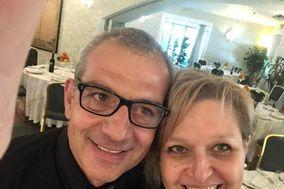 Angelo e Margherita Music