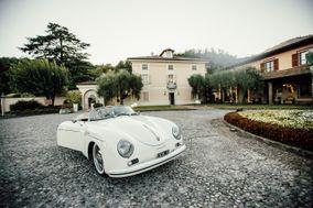 Innamorati Wedding Cars