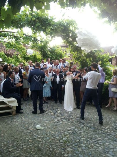 Sposi