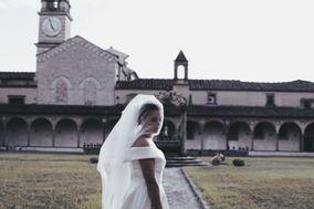 Mario Albanese Pereira Films