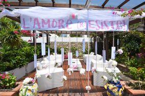 Mariella Gargiulo Wedding & Events