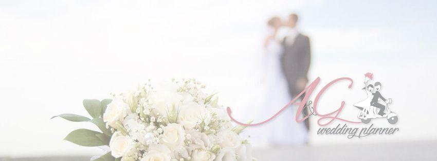 A&G Wedding