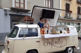 Infinity - Aperitivo & Street Food