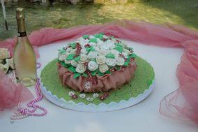 Pasticceria Caffetteria Creativity