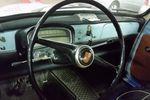 Fiat 1100 Rondinella 1959