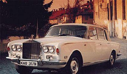 Auto Elite Noleggio