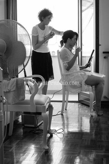 BB Rovere Fotografia