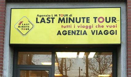 Last Minute Tour Milano 1